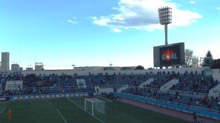 GOAL|高校サッカー(三ツ沢)