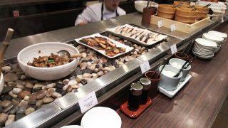 朝食(バイキング)|中通温泉 こまちの湯 ドーミーイン秋田