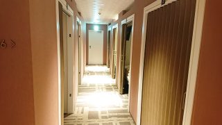 女性専用エリア|ホテルアベストグランデ岡山