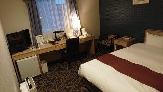 シングルルーム|八百治の湯 八百治博多ホテル
