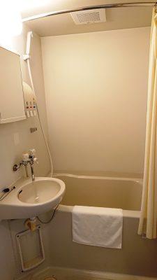 バスルーム|春日井